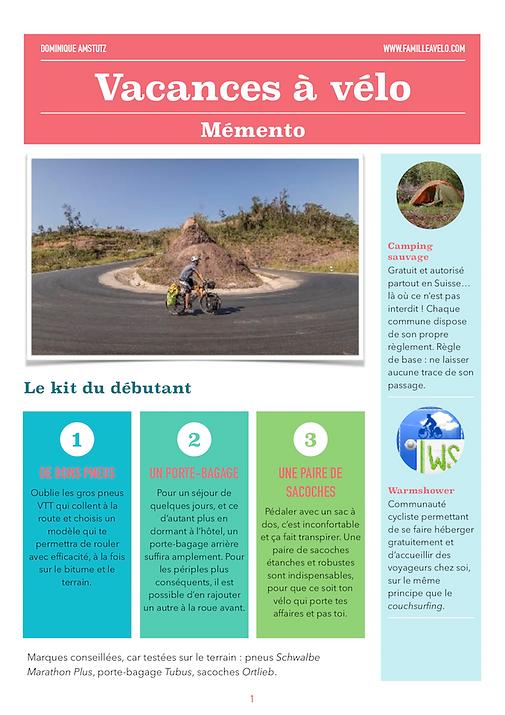 mémento_vacances_à_vélo.png