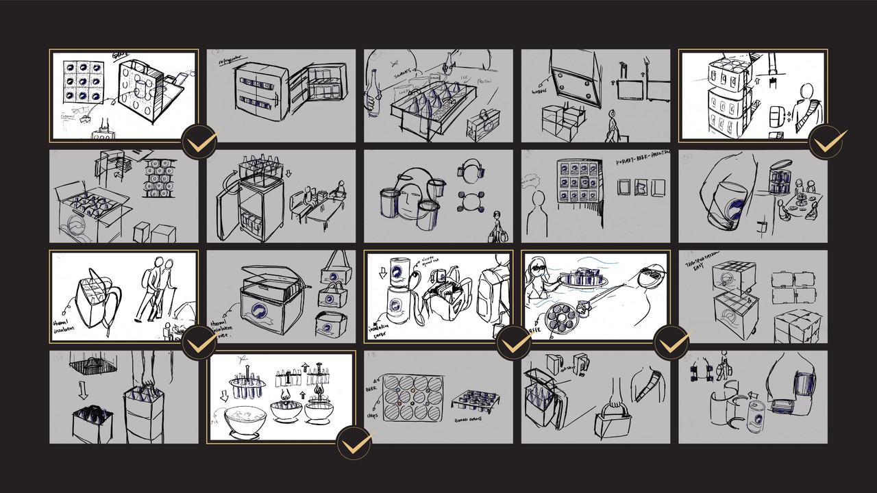 BEER PACKAGE ILLUSTRATION-02.jpg