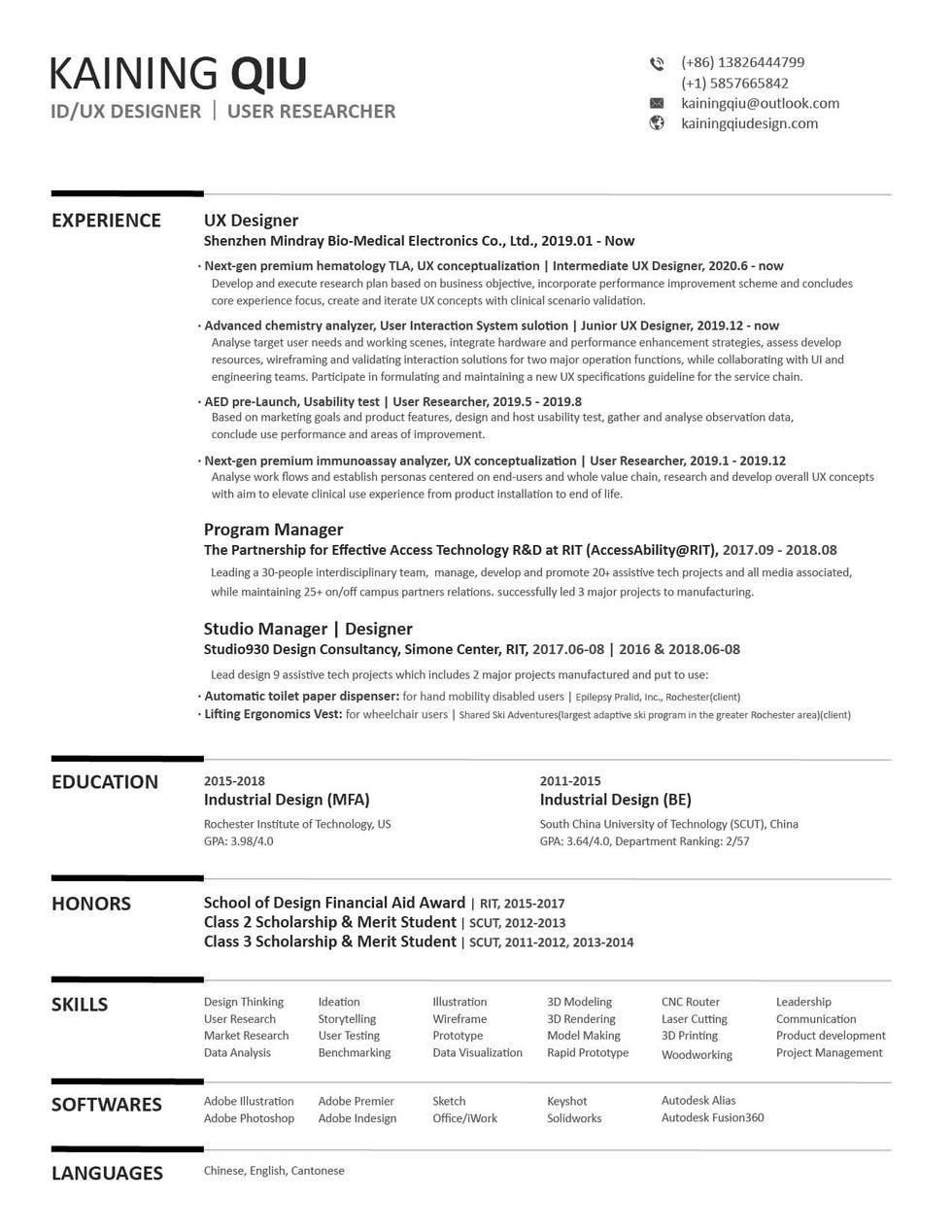 Kaining Qiu_ID|UX|UR_Resume_2020_Eng.jpg