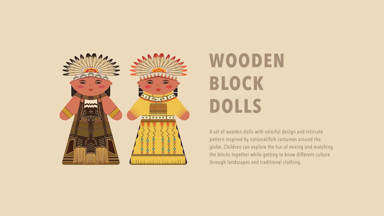 woodblocktoy web-01.jpg