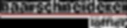 Logo%25201_edited_edited.png