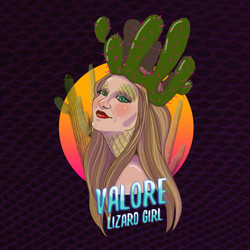 Valore Album Art 1