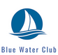 Blue Water Club