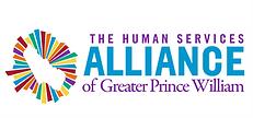 Alliance Logo Revised.png