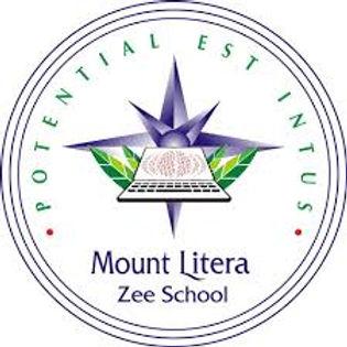 Mount Litera Zee School.jpg
