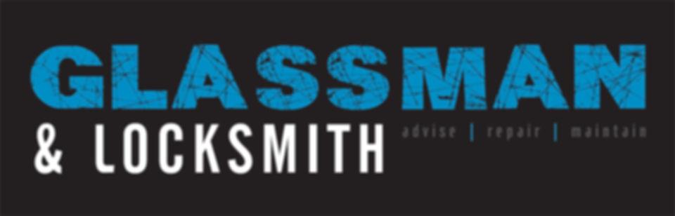 Glassman logo on dark background.jpg