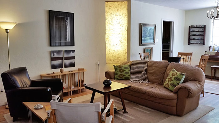 Blaine-Living-Room-Restyled-services.jpg