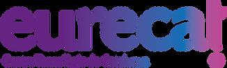 Eurecat_logo-DEF.png
