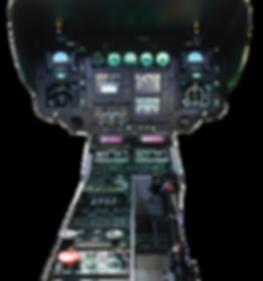 UH72A-sharp-path.png