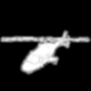Rotorcraft.png