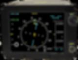 UH-72a Lakota Avionics Components