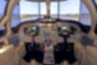 F2Si_RW_003.jpg