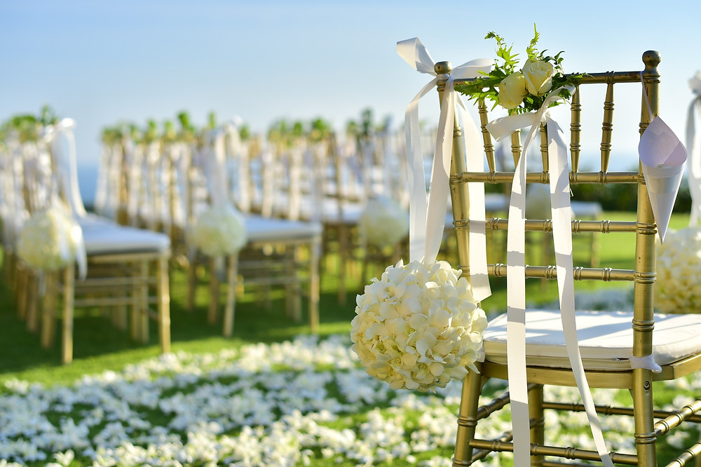 Special Events Commercial Cleaning