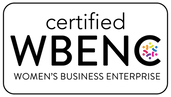 WBE_Seal_RGB (1).png