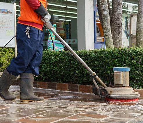 floor-cleaning1.jpg