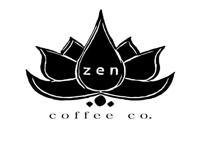 Zen Coffee Co.