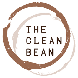 The Clean Bean Coffee