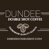 Dundee Double Shot Coffee