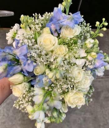 EverBloom Florist
