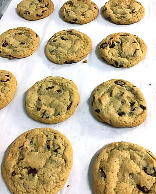 choco%20chip%20cookies_edited.jpg