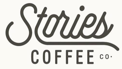 Stories Coffee Co.