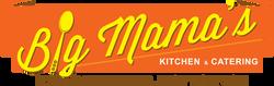 Big Mama's Kitchen