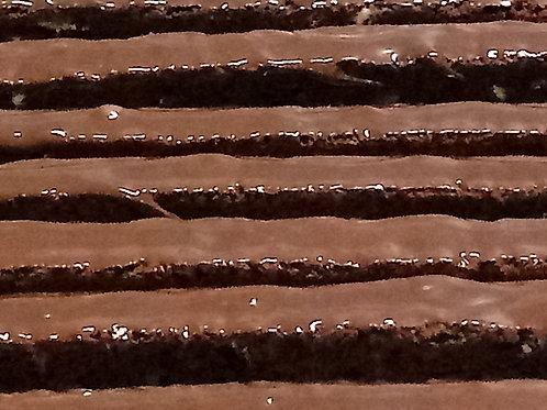 Chocolate Lovers Biscotti
