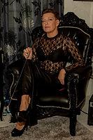 Madam Ladonna