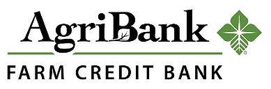 AgriBank - FINAL LOGO.jpg