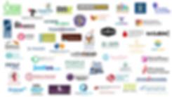 Partner Charities (1).png