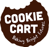 AA - Cookie Cart.png