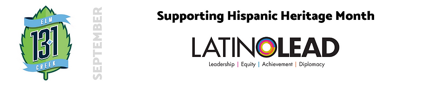 Sept_ Hispanic Heritage Month - ONE.png