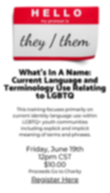 Pride Webinar Ad - What's in a Name.png
