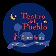 LatinX - Teatro-del-Pueblo-logo-FINAL-rg