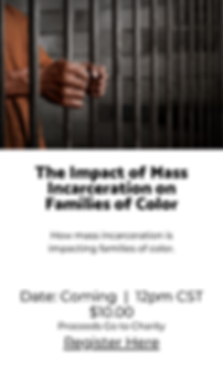 AD - Mass Incarceration.png