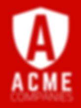 Acme Logo.png