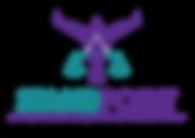 Human Trafficking - StandpointLogo_Logo.