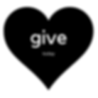 give today.png