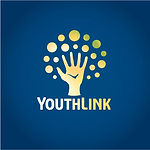 Human Trafficking - YouthLink_Logo witho