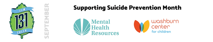 Sept_ Suicide Prevention - TWO.png