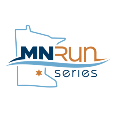LOGO - MN Run Series.png