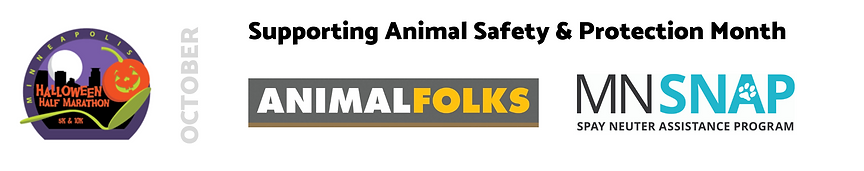 Oct_ Animal Safety - TWO.png