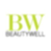 MC - BeautyWell.png