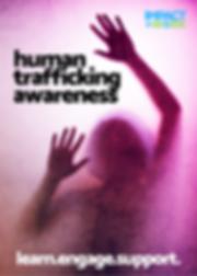 Human Trafficking Postcard - Side 1.png