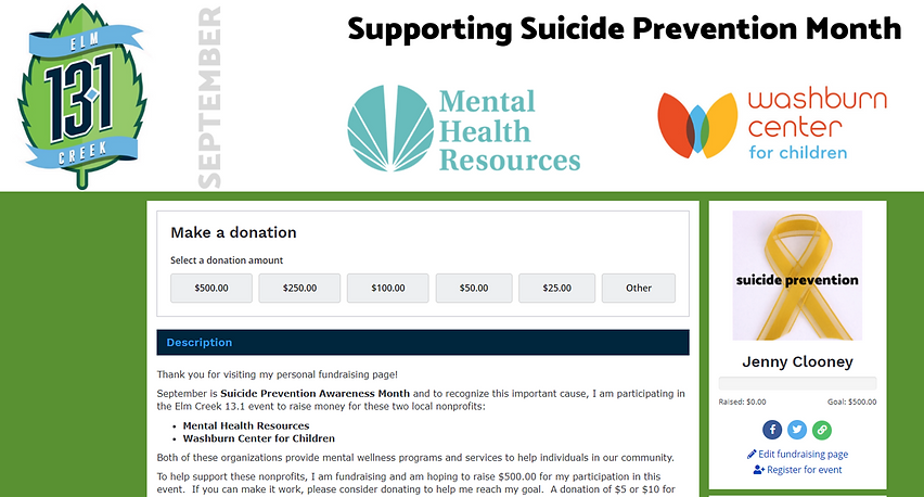 GRAPHIC - Sample Participant Fundraising Page.png