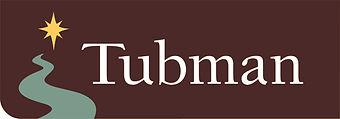 tubman logo 2.jpg