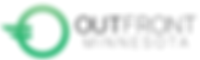 Outfrong+logo.png
