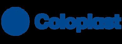 OFFICIAL COLOPLAST LOGO COLOR - JAN 2021