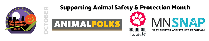 Oct_ Animal Safety - FINAL.png