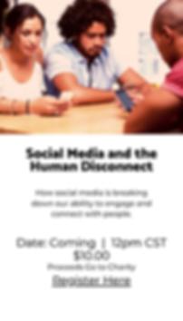 AD - Social Distancing.png